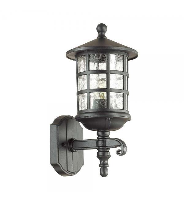 Светильник Odeon Light HOUSE 4043/1W