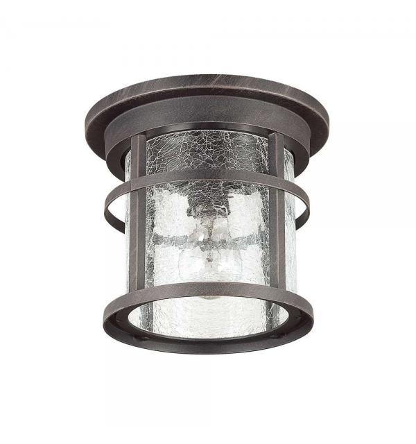 Светильник Odeon Light VIRTA 4044/1C