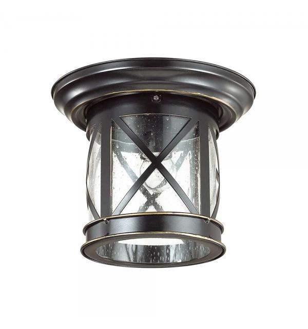 Светильник Odeon Light SATION 4045/1C