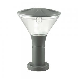 Светильник Odeon Light LENAR 4046/1B