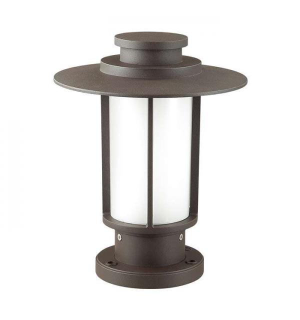 Светильник Odeon Light MITO 4047/1B