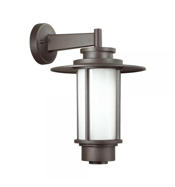 Светильник Odeon Light MITO 4047/1W