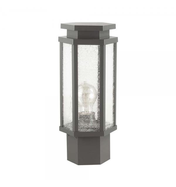 Светильник Odeon Light GINO 4048/1B