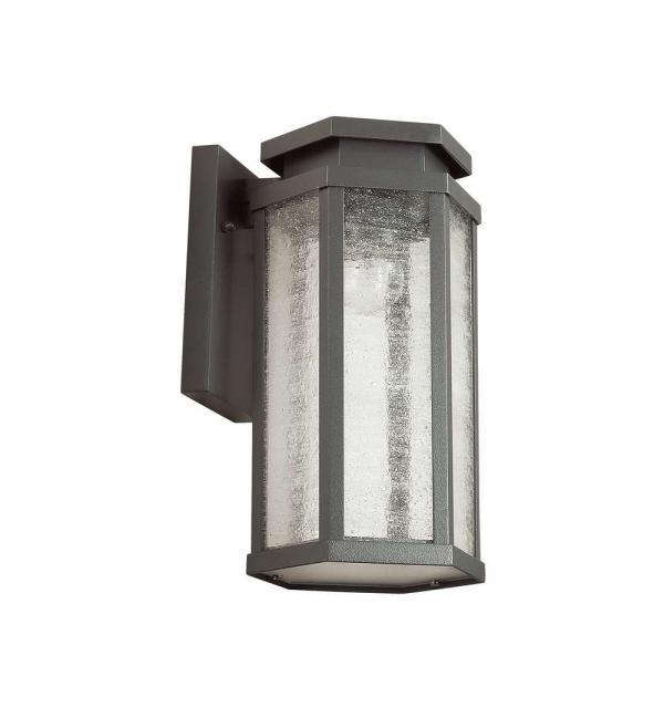 Светильник Odeon Light GINO 4048/1W