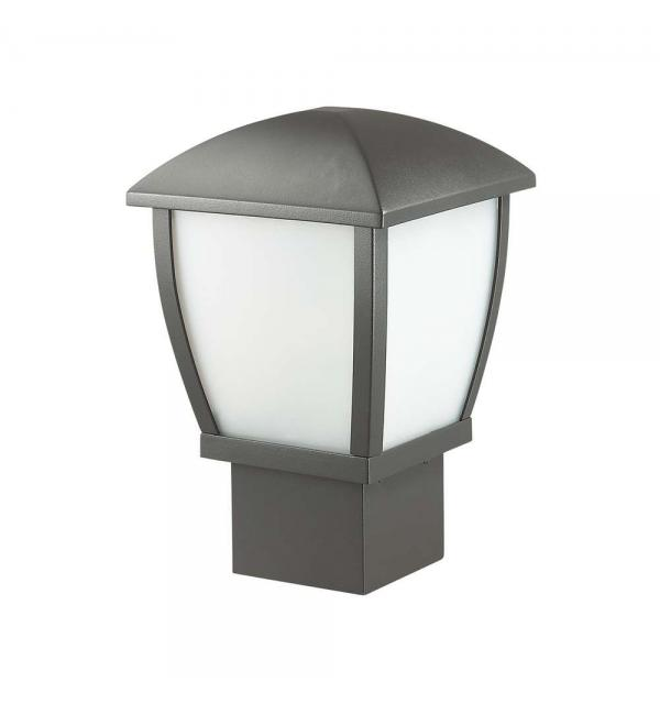 Светильник Odeon Light TAKO 4051/1B