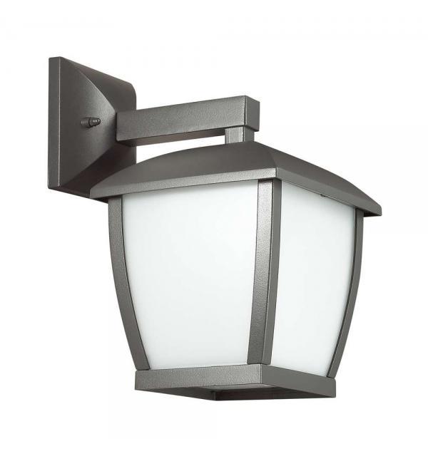 Светильник Odeon Light TAKO 4051/1W
