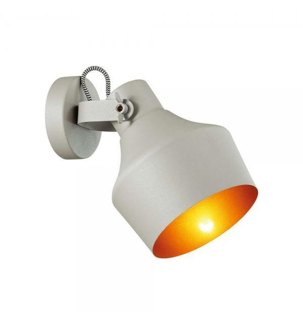 Светильник Odeon Light OSTA 4083/1W