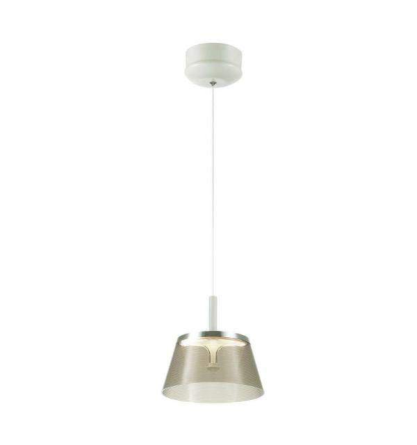 Светильник Odeon Light ABEL 4109/7L