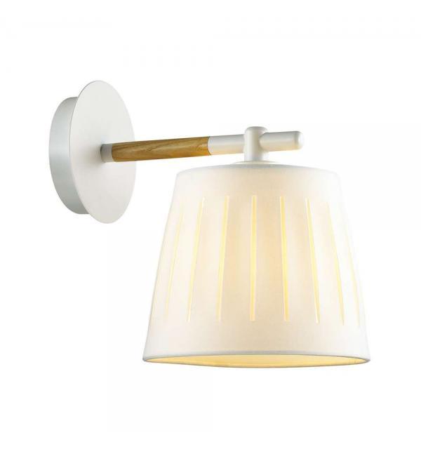 Светильник Odeon Light NICOLA 4111/1W