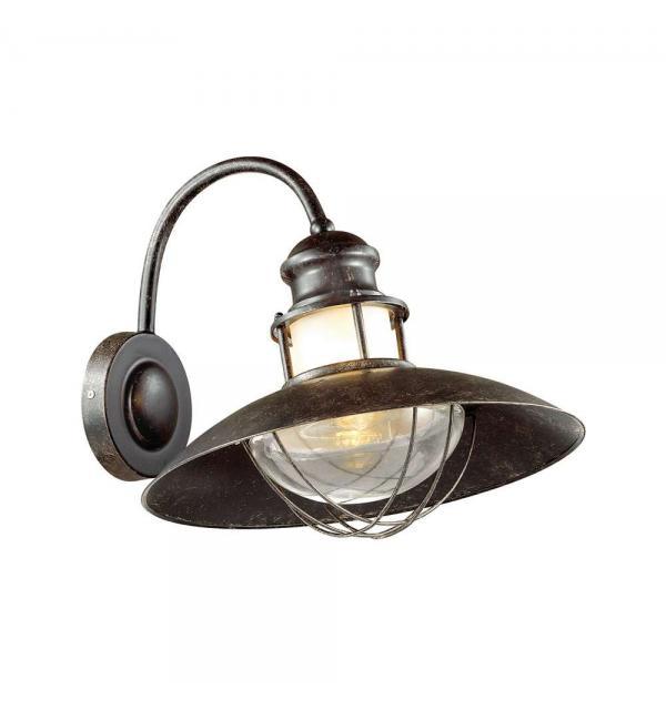 Светильник Odeon Light DANTE 4164/1W