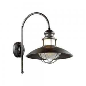 Светильник Odeon Light DANTE 4164/1WA
