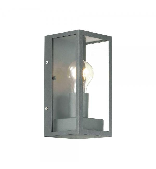 Светильник Odeon Light ARGOS 4165/1W