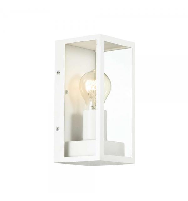 Светильник Odeon Light ARGOS 4166/1W