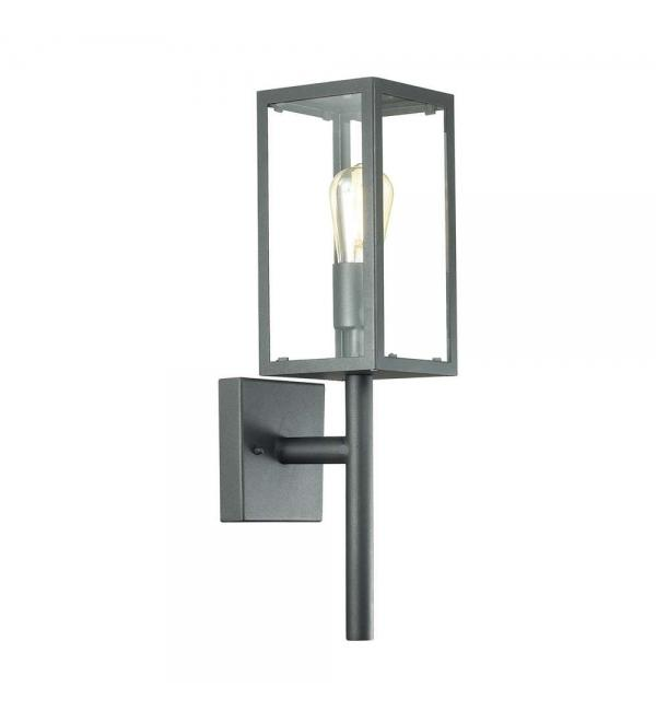 Светильник Odeon Light ARGOS 4167/1W