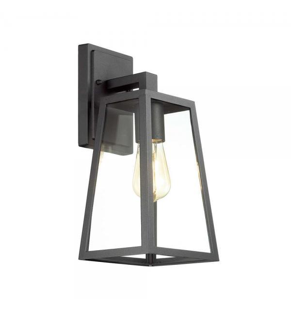 Светильник Odeon Light CLOD 4169/1W