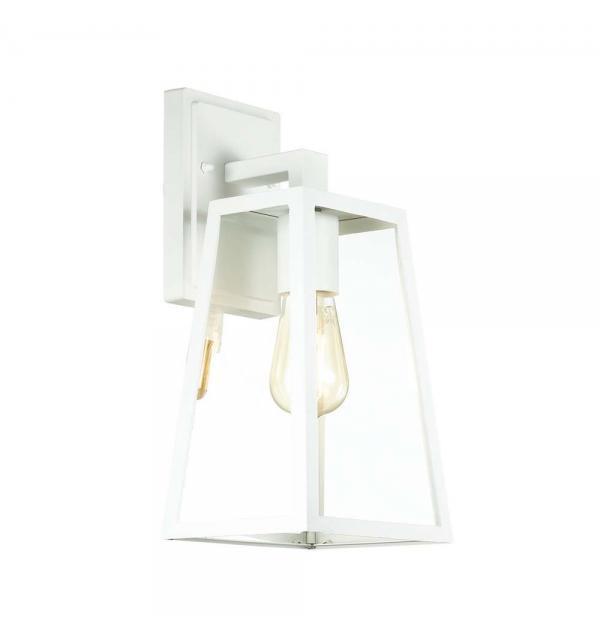 Светильник Odeon Light CLOD 4170/1W