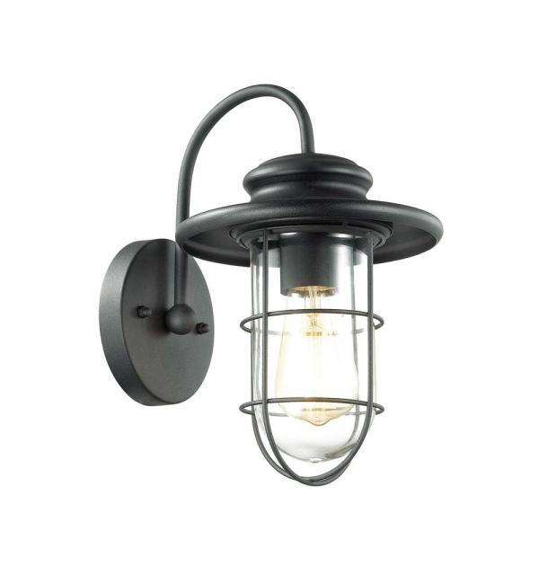 Светильник Odeon Light HELM 4171/1W