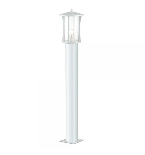 Светильник Odeon Light GALEN 4173/1F