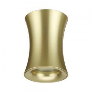 Светильник Odeon Light Zetta 4226/1C