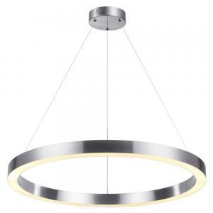 Светильник Odeon Light BRIZZI 4244/45L