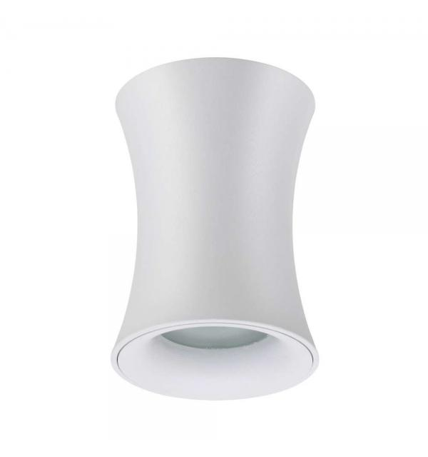 Светильник Odeon Light Zetta 4271/1C