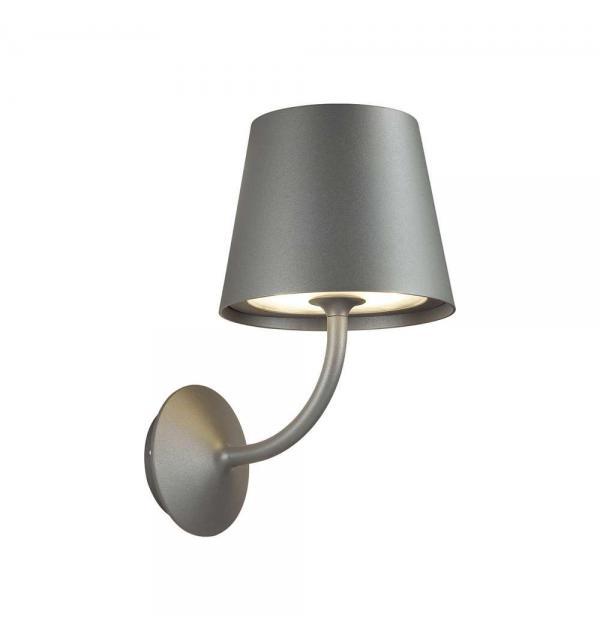 Светильник Odeon Light ELIN 4608/7WL