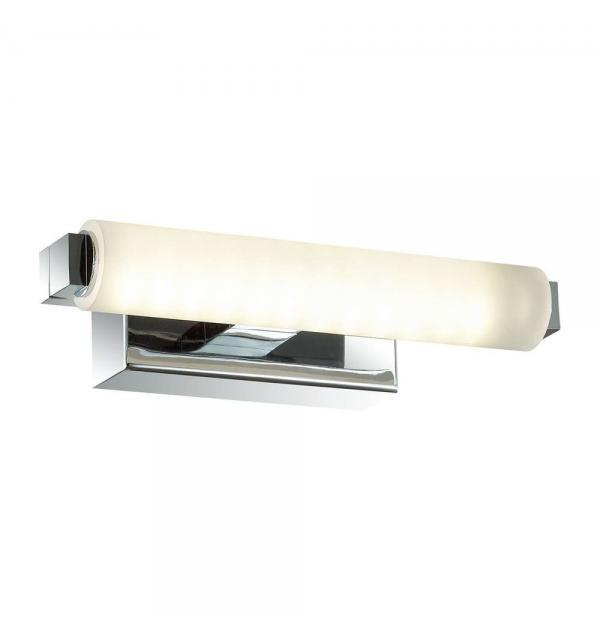 Светильник Odeon Light FRIS 4618/4WL