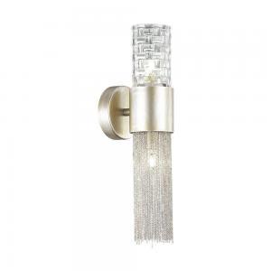 Светильник Odeon Light PERLA 4631/2W