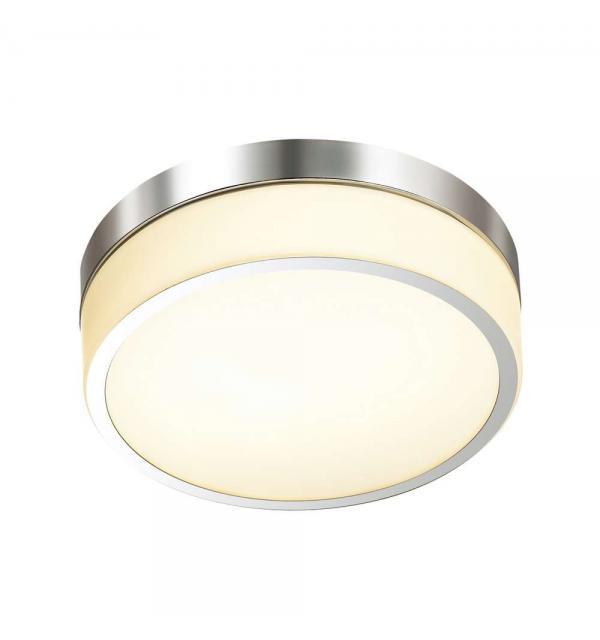 Светильник Odeon Light RIMA 4680/12CL