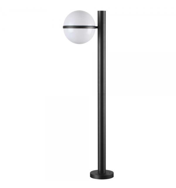 Светильник Odeon Light LOMEO 4832/1F