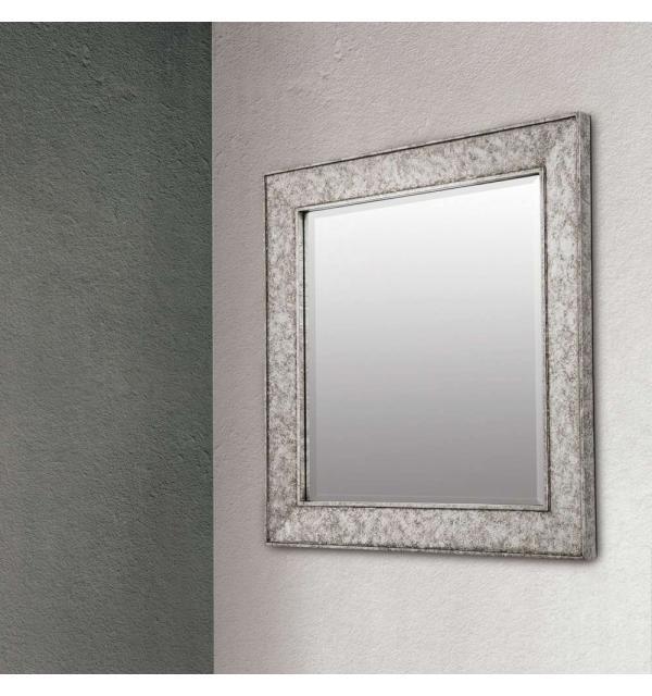 Зеркало Orion SPIEGEL 13-386 SILBER