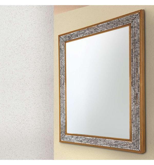 Зеркало Orion SPIEGEL 13-392 DEKOR