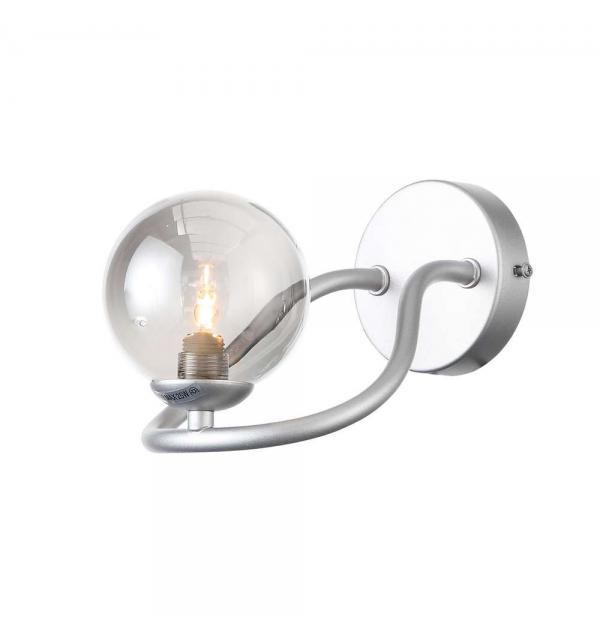 Светильник STLuce LEGATEZZA SL1502.101.01