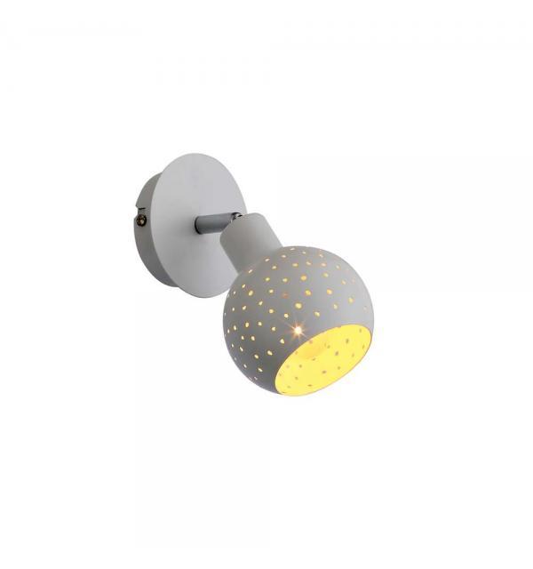 Светильник STLuce STILANO SL402.501.01