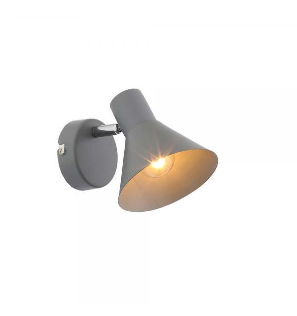 Светильник STLuce GRISPO SL403.701.01