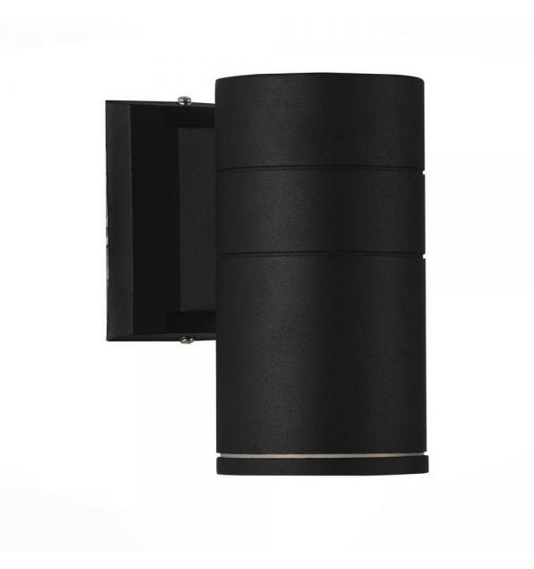 Светильник STLuce TUBO SL561.401.01