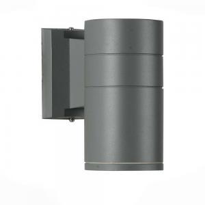 Светильник STLuce TUBO SL561.701.01