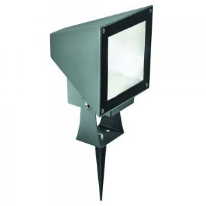 Светильник Searchlight OUTDOOR LIGHTS 0152GY