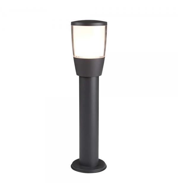 Светильник Searchlight TUCSON 0598-450GY