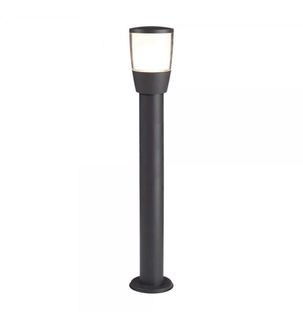 Светильник Searchlight TUCSON 0598-900GY