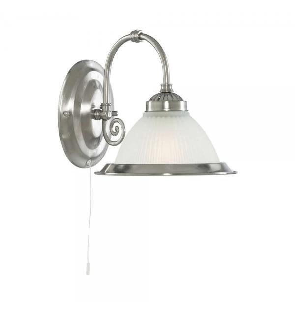 Светильник Searchlight AMERICAN DINER 1041-1