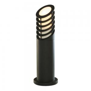 Светильник Searchlight BOLLARDS & POST LAMPS 1086-450