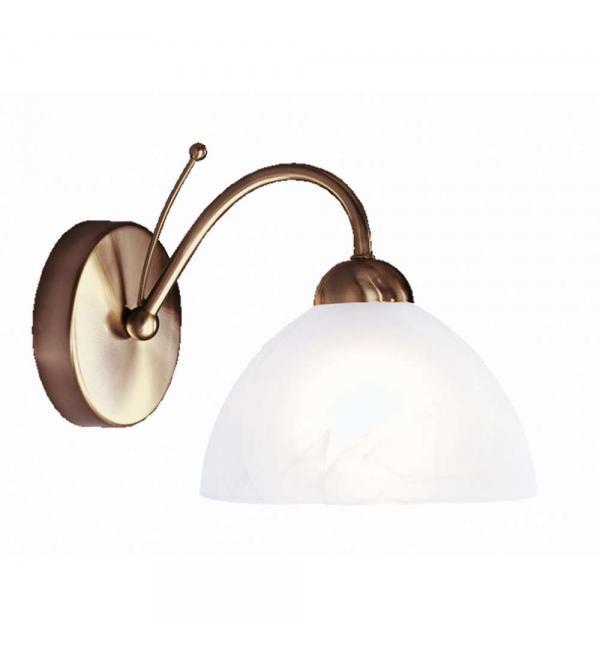 Светильник Searchlight MILANESE 1131-1AB