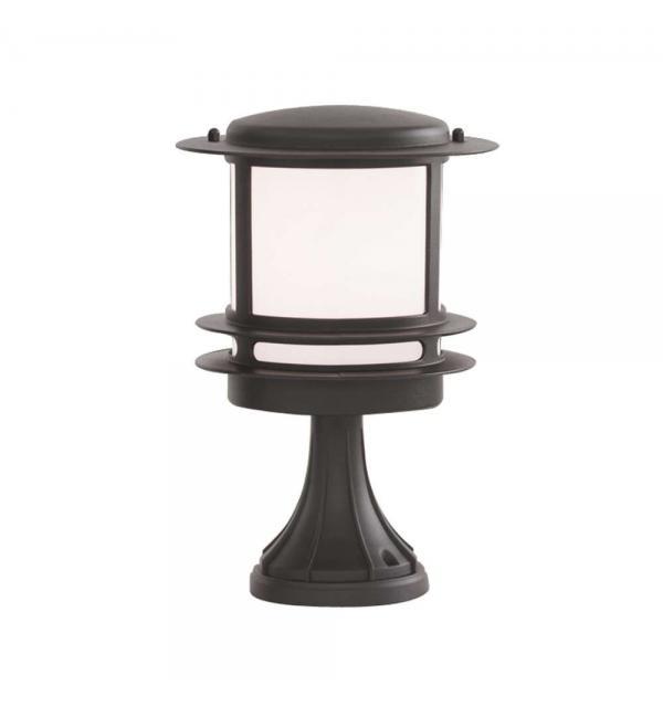 Светильник Searchlight 1264
