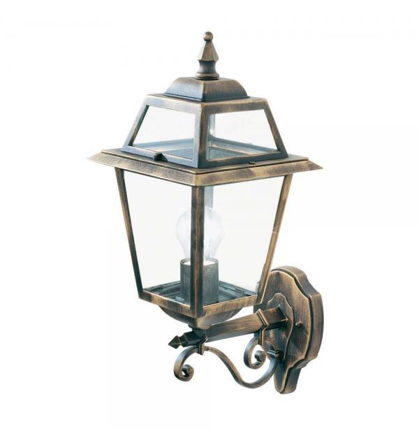 Светильник Searchlight 1521
