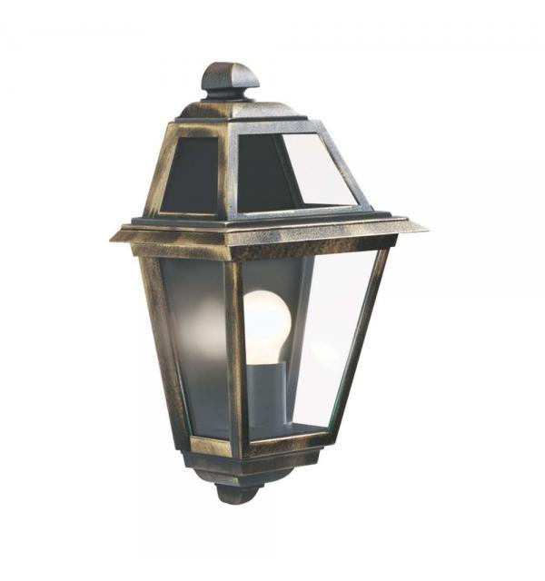 Светильник Searchlight 1523