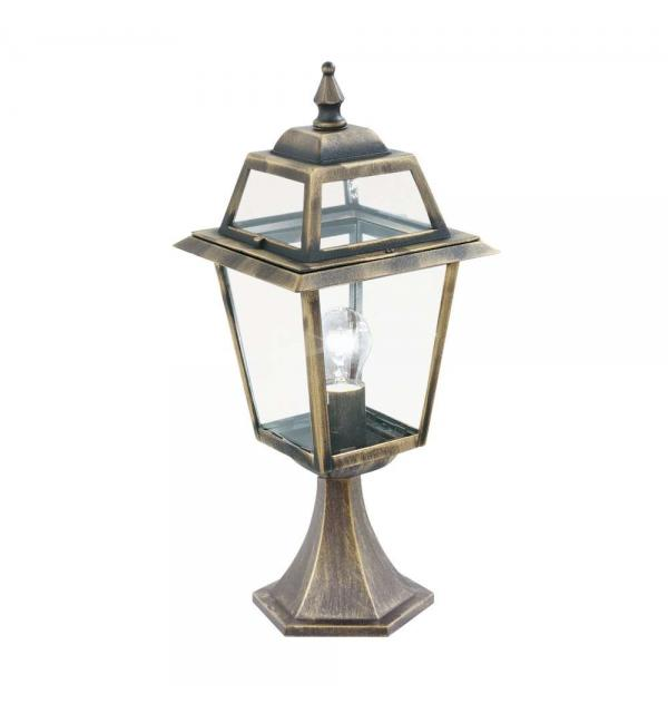 Светильник Searchlight 1524