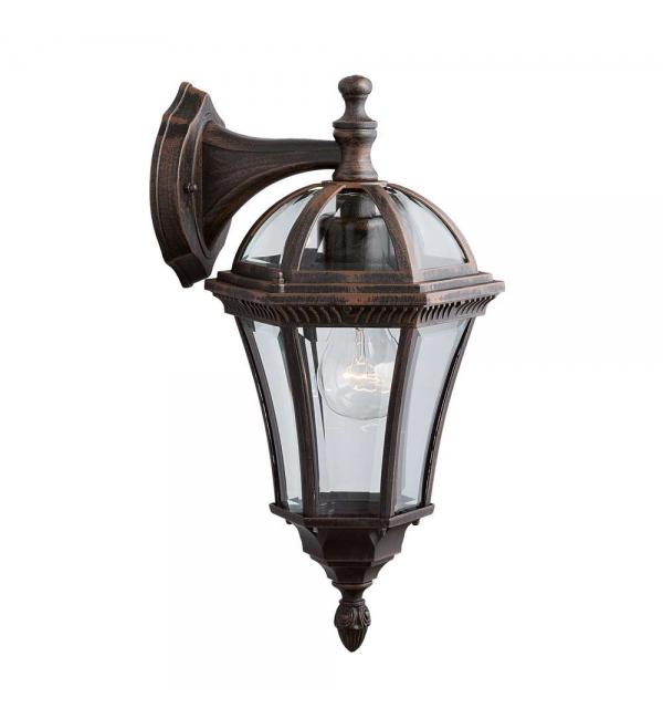 Светильник Searchlight 1563