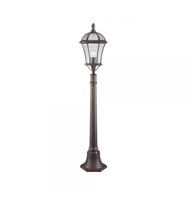 Светильник Searchlight 1568