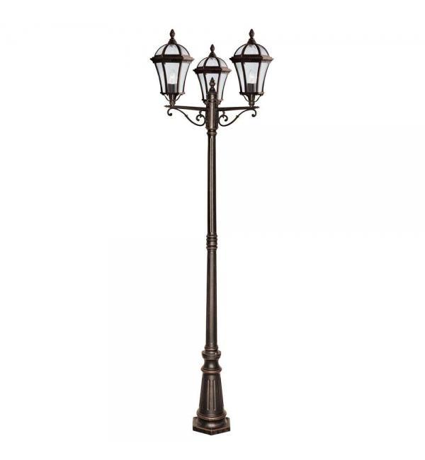 Светильник Searchlight CAPRI 1569-3